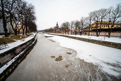 FINLAND2019-8