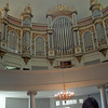 06-20-1988 Helsinki 07 Lutheran Cathedral organ