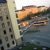06-21-1988 Helsinki 09 sunset