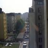 06-20-1988 Helsinki 02