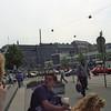 06-20-1988 Helsinki 05 AM  PB, SJ