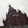 06-21-1988 Helsinki 03 Uspenki Cathedral
