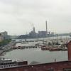 06-21-1988 Helsinki 05