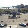 06-20-1988 Helsinki 08 Senate Square