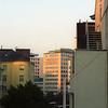 06-21-1988 Helsinki 08 sunset