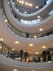 The new Kamppi mall
