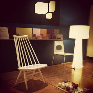 helsinki-design-museum-chair