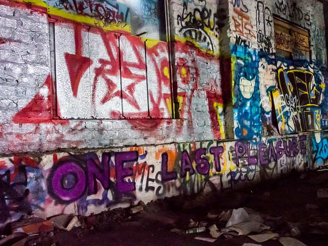 tampere graffiti