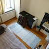 Erottajanpuisto Hostel (single room)
