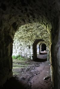 Kuninkaanportti - Kings gate