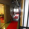Hotel B8, Hanko (corridor)