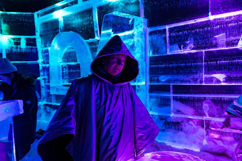 Fire, Ice Artic Circle Grand Adventure 2019-126
