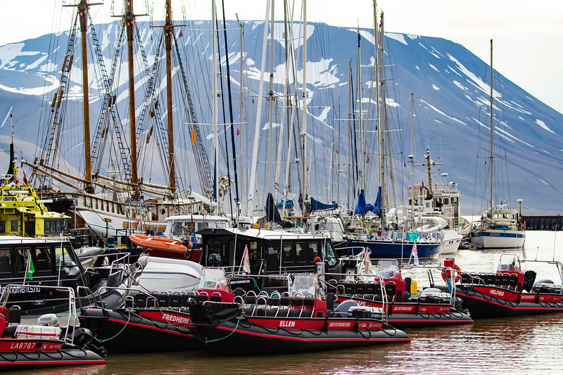 Fire, Ice Artic Circle Grand Adventure 2019-130