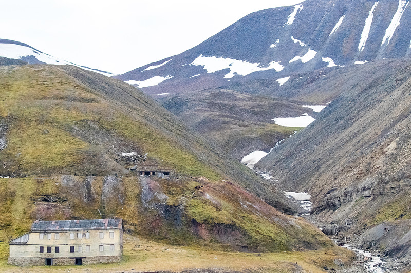 Fire, Ice Artic Circle Grand Adventure 2019-139