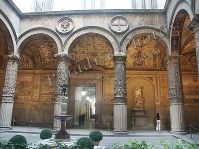 Firenze bldg