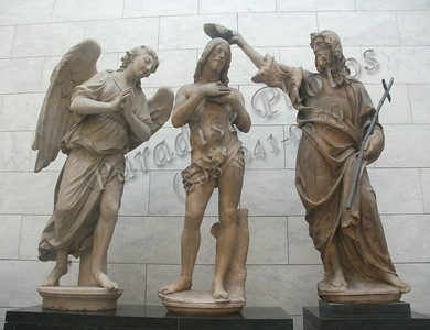 Rome Statutes