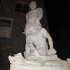 followed by a stroll around the Piazza della Signoria