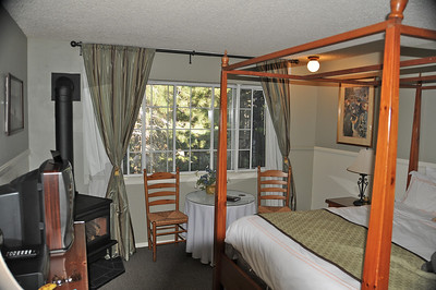 very nice room for $69 a night
