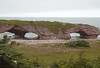 The Arches along the Viking Trail, Newfoundland