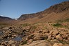 Tablelands (Rare View of the Earth's Mantle) - a World Heritage Site