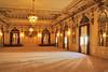 Grand Ballroom - Flagler Museum