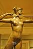Augustus Saint-Gaudens Sculptures at the Flagler Museum 1 (1)