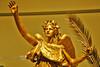Augustus Saint-Gaudens Sculptures at the Flagler Museum 1