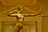 Augustus Saint-Gaudens Sculptures at the Flagler Museum