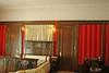 Guest Bedroom - Flagler Museum