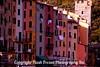 Vernacio, Italy 2005