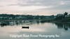 Cape Porpoise, Maine 2001<br /> This is the first image that I sold. Created with Fuji film