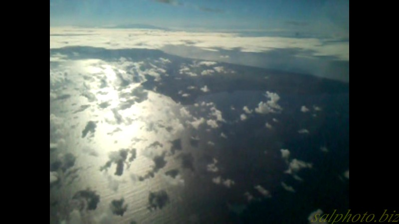 "Hawaii: Moloka'i Island & Northwest Route Airplane View<br /> <a href=""https://youtu.be/TLzVXElMec4"">https://youtu.be/TLzVXElMec4</a><br /> <br /> <a href=""https://goo.gl/maps/k54g7svc4UR2"">https://goo.gl/maps/k54g7svc4UR2</a>"