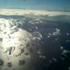 "Hawaii: Moloka'i Island & Northwest Route Airplane View<br /> <a href=""https://youtu.be/TLzVXElMec4"">https://youtu.be/TLzVXElMec4</a><br /> <br /> <a href=""https://goo.gl/maps/k54g7svc4UR2"">https://goo.gl/maps/k54g7svc4UR2</a>"