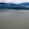 Return to Haines, Alaska
