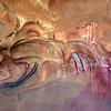 Arkaroo Rock <br /> 6000 year old Aboriginal rock paintings