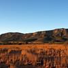 Rawnsley Bluff, Flinders Ranges