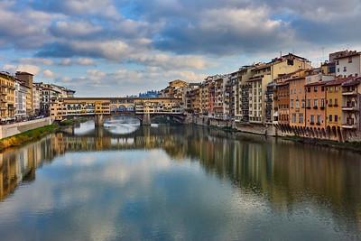 2015 Florence