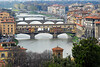 Florence-PonteVechio
