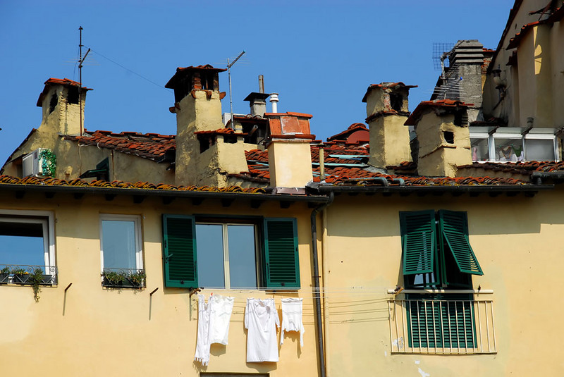 Lucca9a