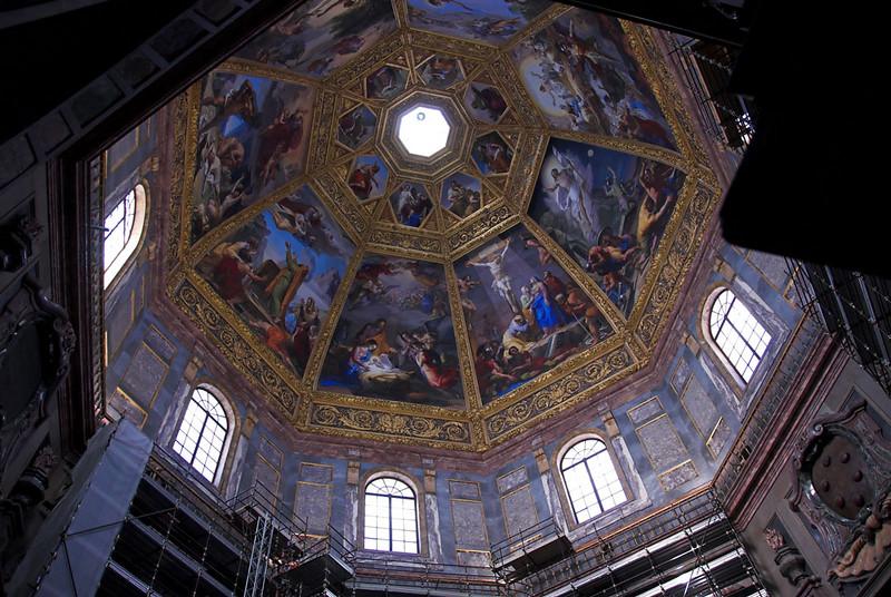 Florence-RestorationWork-1817