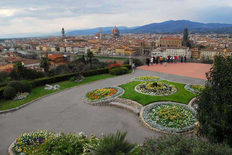Florence-PiazzaleMichelangelo2