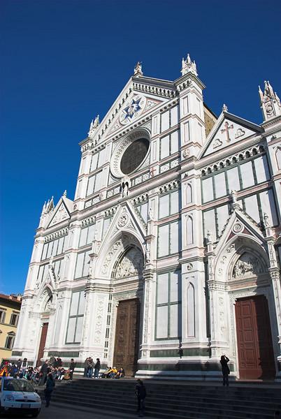 Florence-SantaCroce1