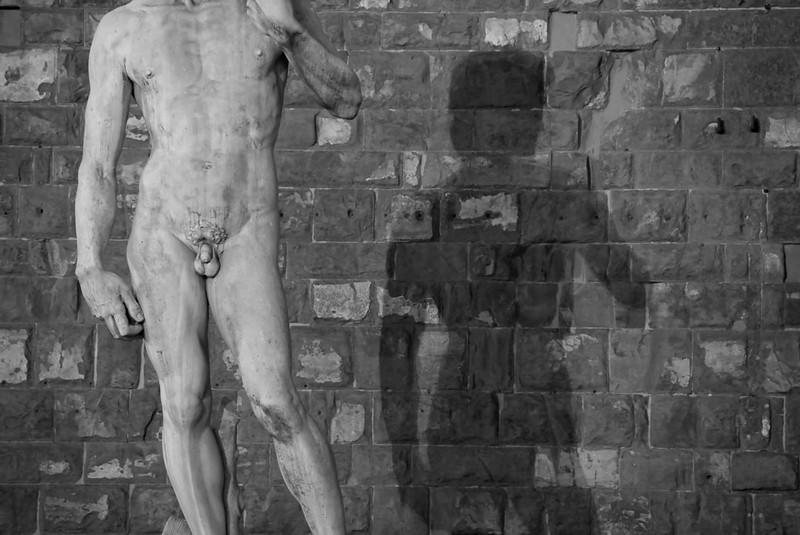 Florence-PiazzadellaSignoria2
