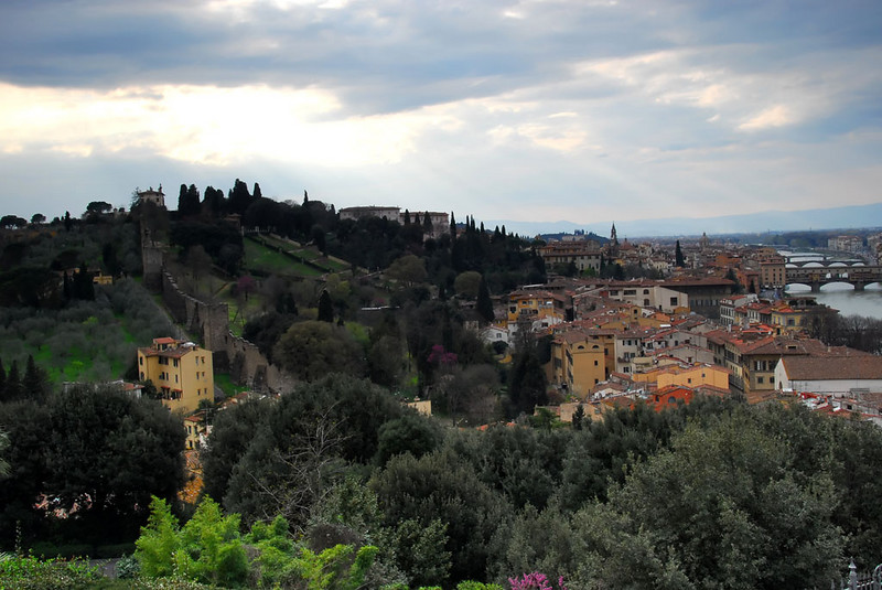 Florence-PiazzaleMichelangelo4