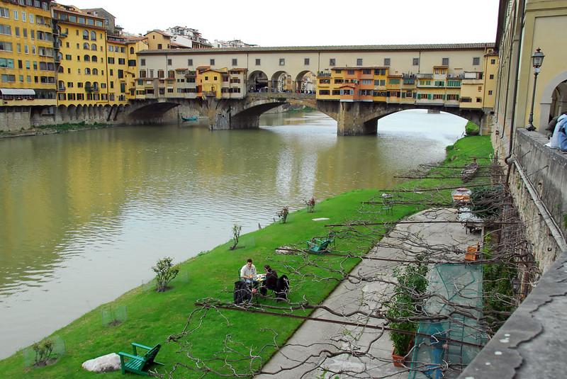 Florence-PonteVechio1