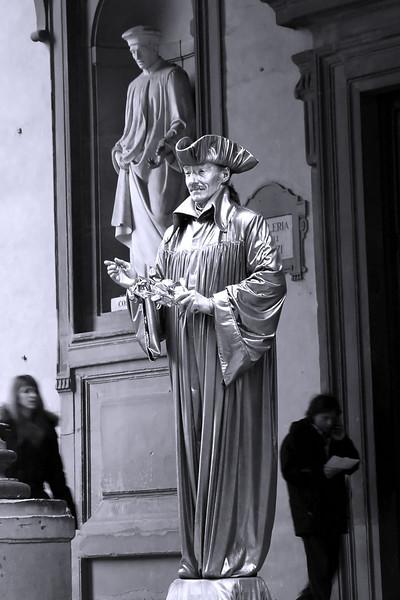 Florence-StreetScene2