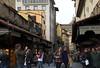 Florence-PonteVechio2