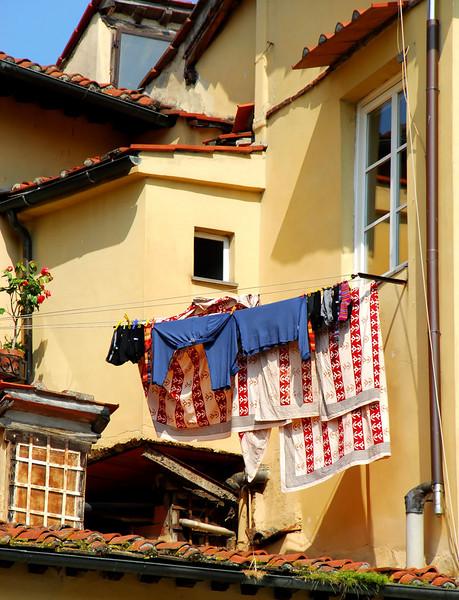 Lucca9