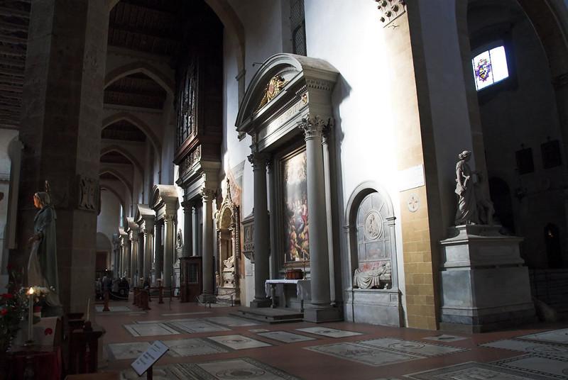 Florence-SantaCroce3