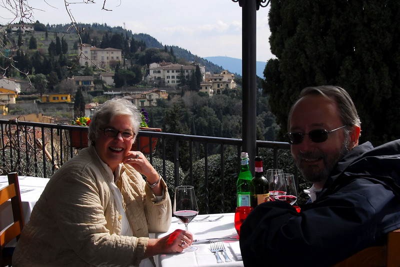 g-Fiesole-Lunch
